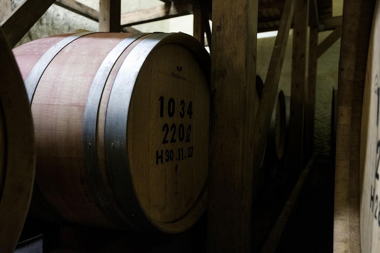 樽ワインオーナー募集